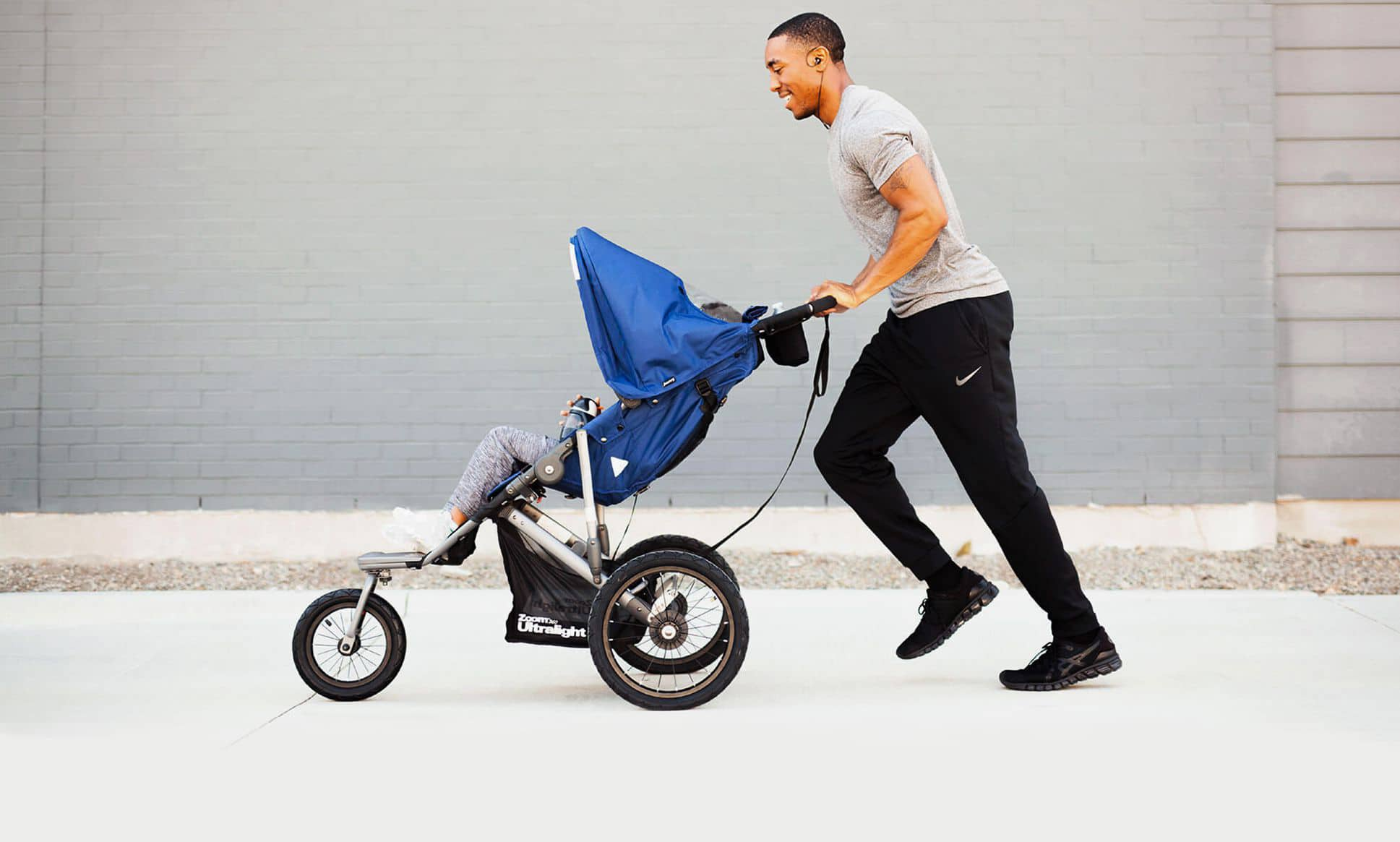 Double Stroller Expensive 8 Best Strollers For Big Kids Oct 2019 Reviews Buying