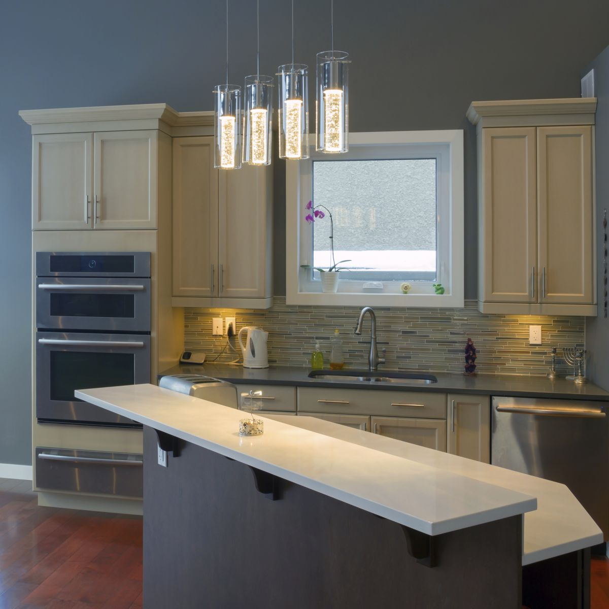 How Much Should Kitchen Cabinets Cost How Much Does Kitchen Cabinet Refacing Cost