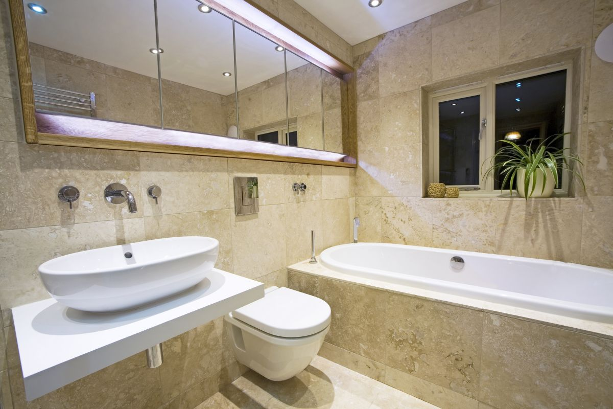How To Prevent Mold In Bathroom amazing how to prevent mold in bathroom images - home decorating