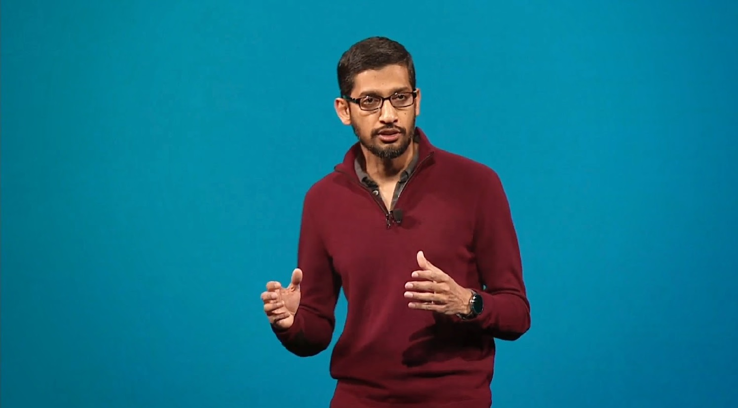 Businessman Quotes Wallpaper Sundar Pichai Net Worth Wisetoast
