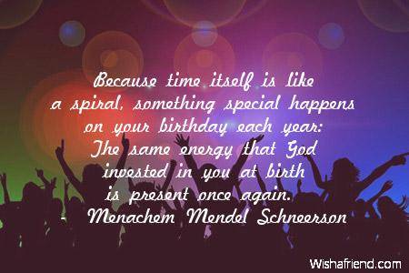 Friends Birthday Quotes. PlusQuotes