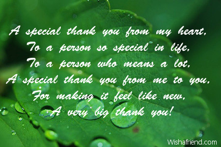 Image from https\/\/wishaf-graphicss3amazonaws\/thankyou\/8970 - thank you note to boss