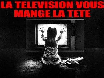 télé TV