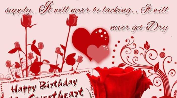 sweet-romantic-happy-birthday-text-sms-in-hindi-english-for-boyfriend-cute-birthday-sms-him-her-nice-msgs-love-quotes-status-birthday-wishes-greetings-for-bf-gf-2