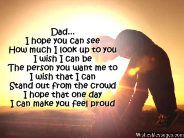 Thankful Wallpaper Quotes Birthday Poems For Dad Wishesmessages Com