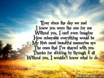 Wedding Quotes Wedding Anniversary Quotes Wedding