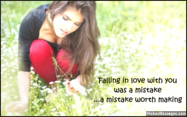 Sweet Sad Girl Hd Wallpaper I Miss You Messages For Ex Boyfriend Missing You Quotes