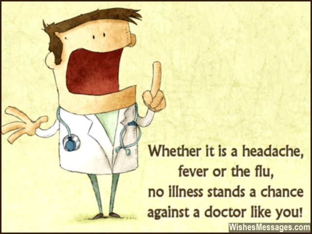 Thank You Messages for Doctors Quotes and Notes \u2013 WishesMessages