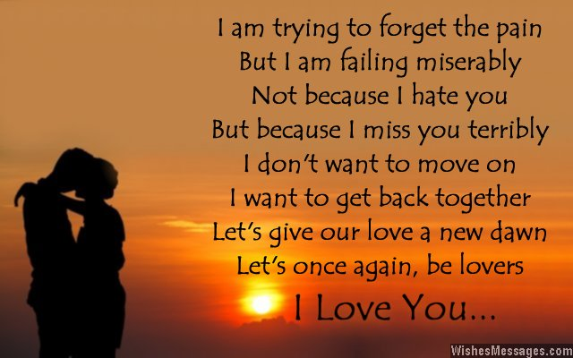 Nepali Cute Girl Wallpaper I Love You Poems For Ex Girlfriend Poems For Her