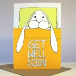 Best Collection Of Get Well Soon Wishes