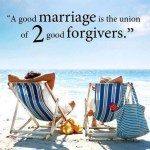 Happy Marriage Wishes|Marriage Day Wishes