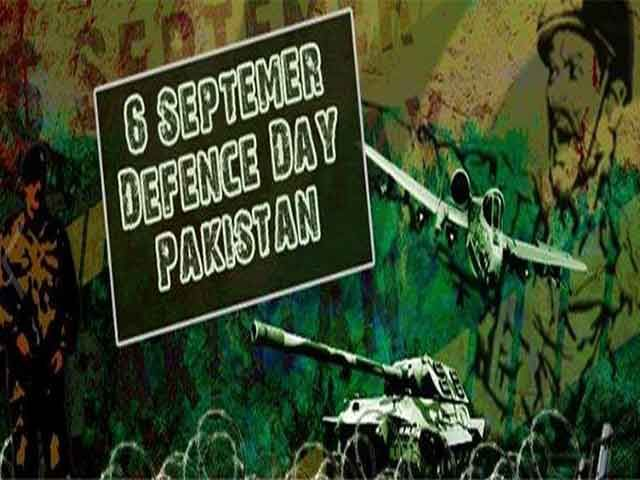 Best Defence Day Wishes 2016
