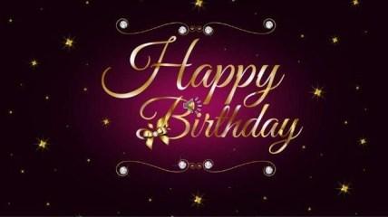 Amazing Gemini Birthday Wishes And Quotes
