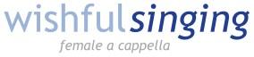 Wishful Singing Logo