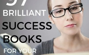 Success book resized