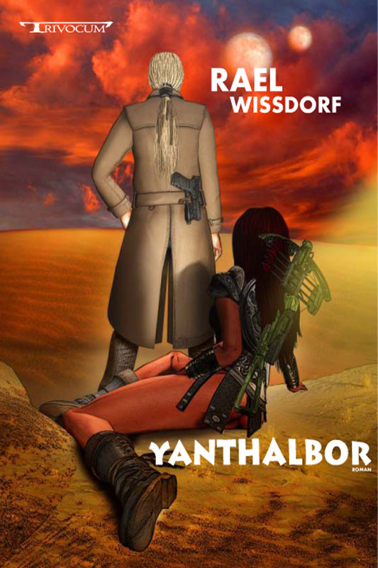 wissdor_cover_Yanthalbor