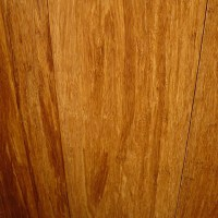 Bamboo Floors: Bamboo Flooring Hardwood Softwood