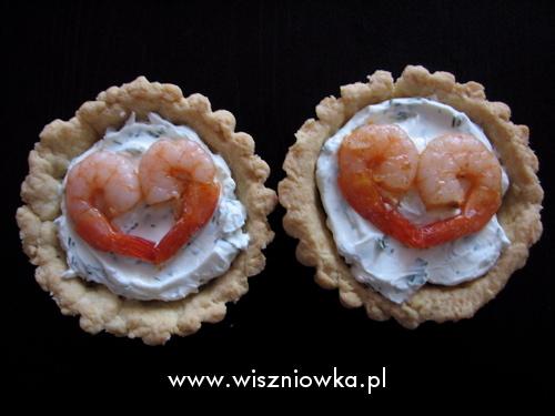 http://wiszniowka.pl/tartaletki-z-krewetkami-i-nadzieniem-serowo-ziolowym/