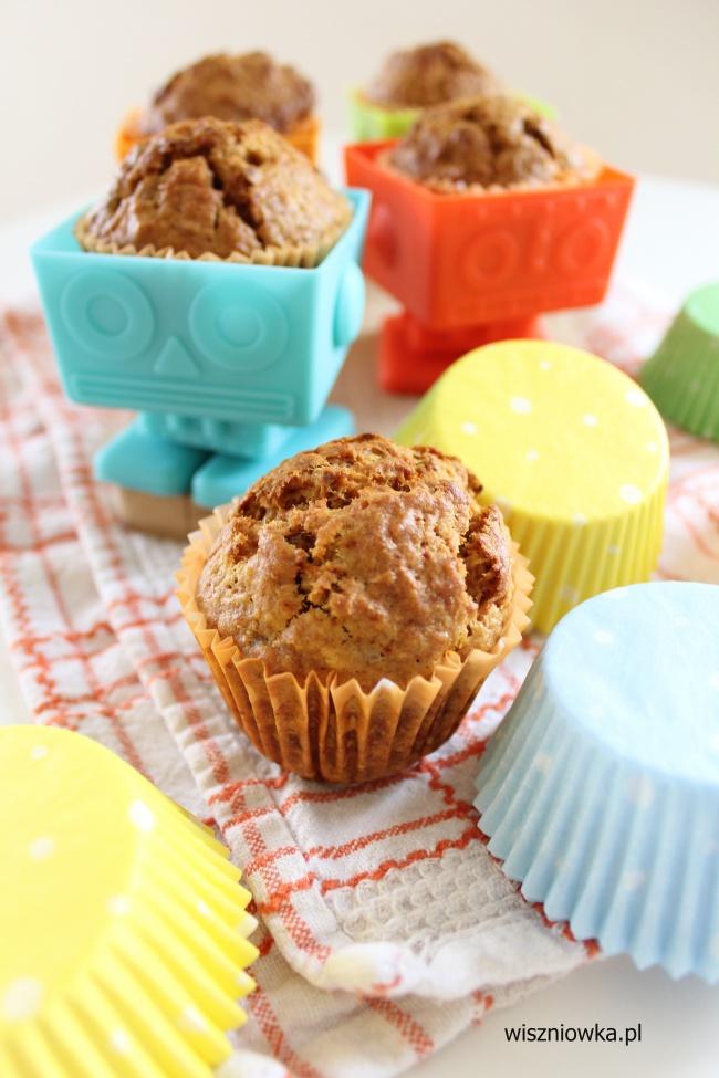 muffinki2