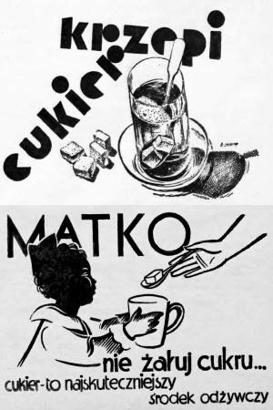 collage-cukier-krzepi
