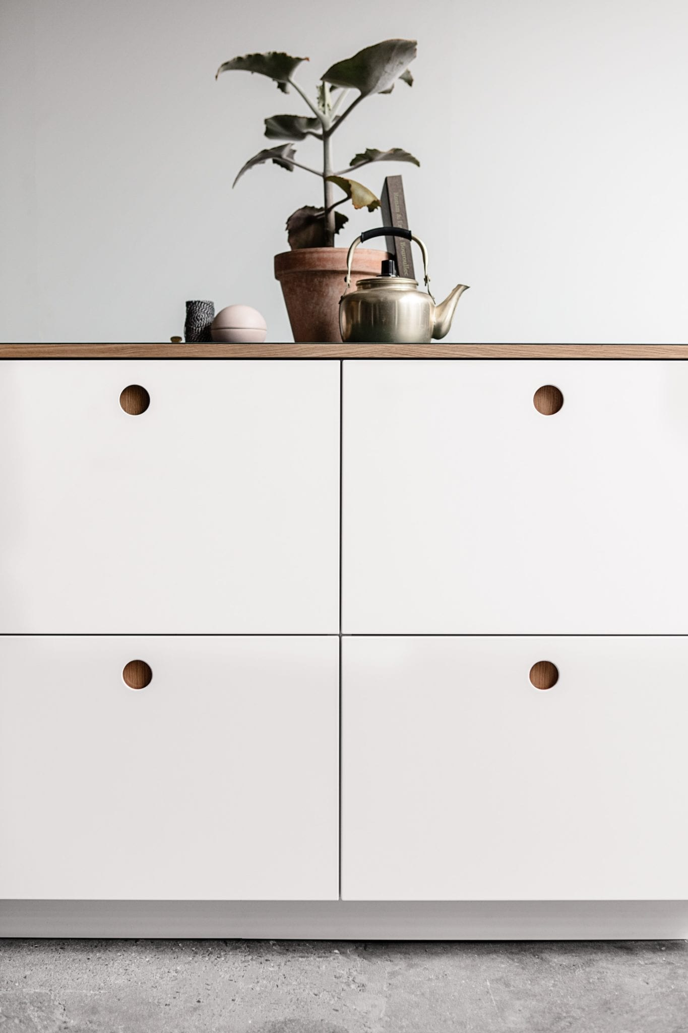 Sideboard Küche Pinterest W D Loves Reform Wit Delight Designing A Life Well Lived