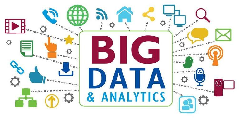 Big Data \u2013 Testing the Architecture \u2013 Witan World