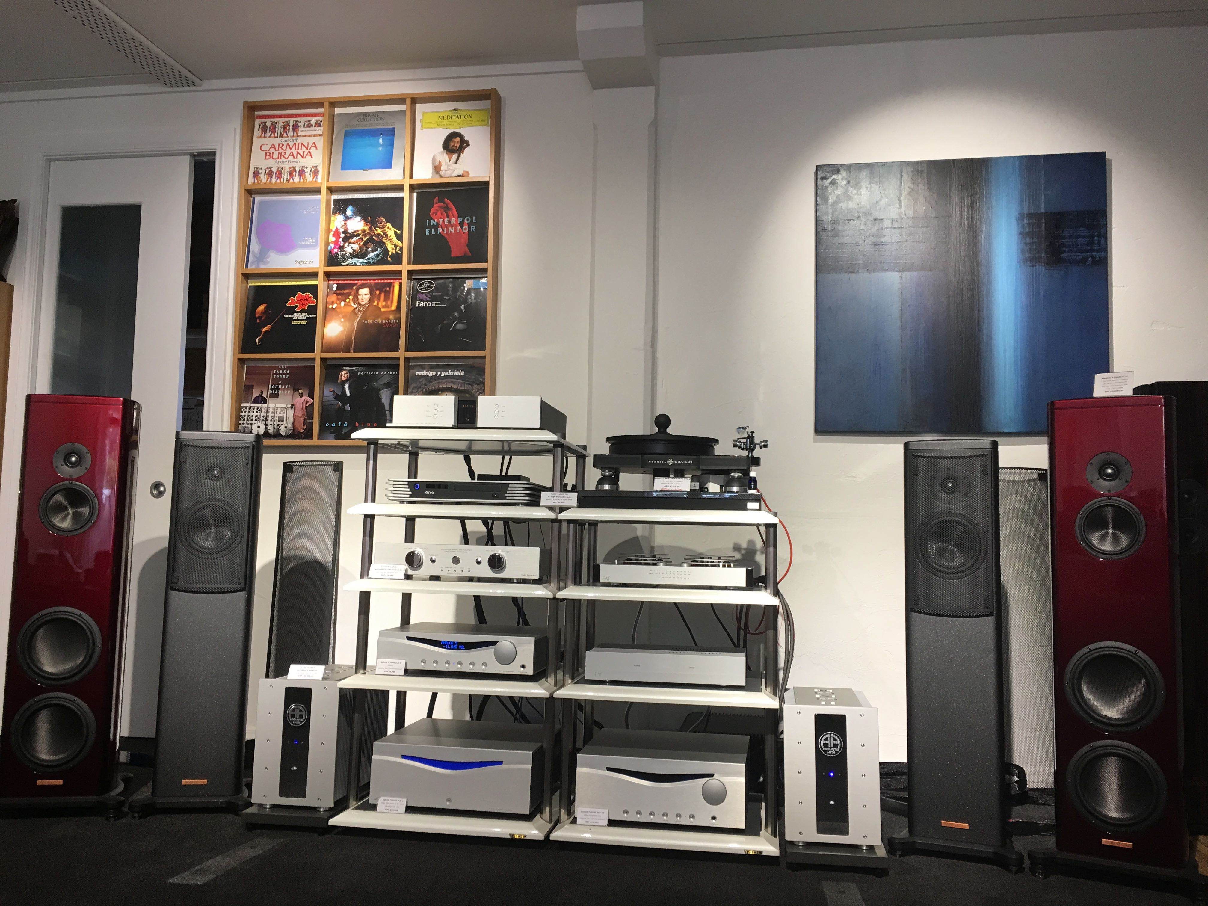 Hifi Rack Nz Hot Sounds In Or Near The City Witchdoctor Co Nz