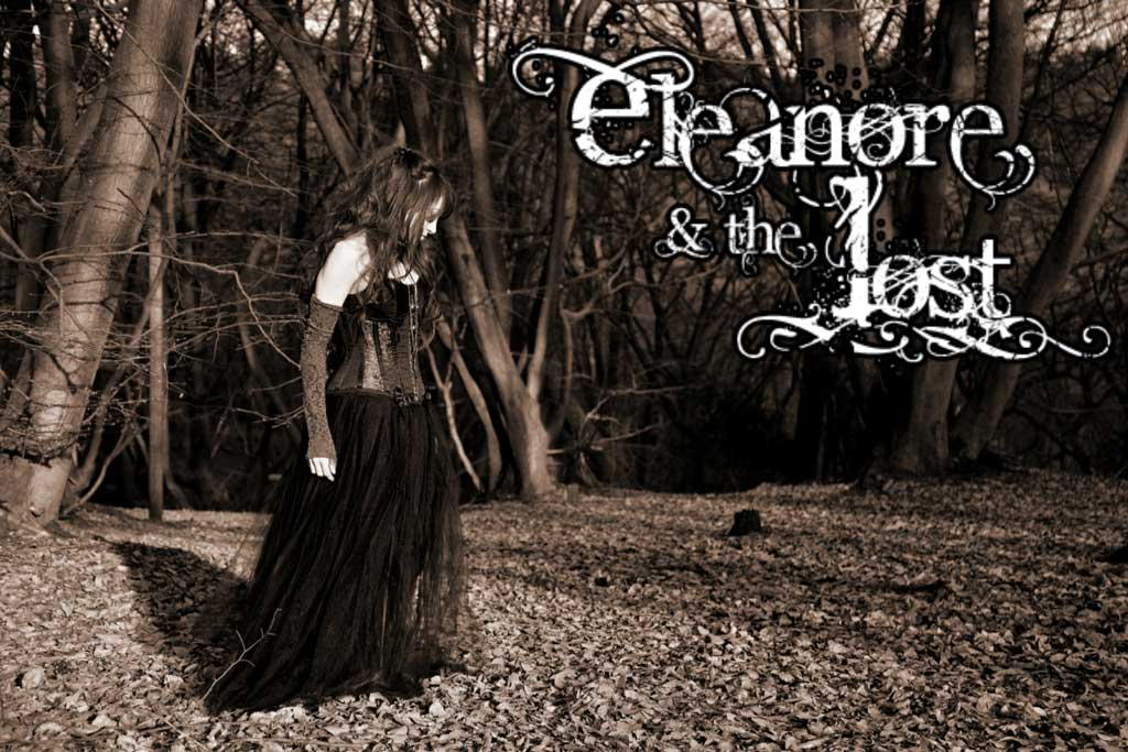 Eleanore--the-Lost