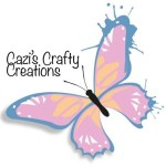 Cazi's Crafty Creations