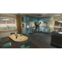 Nifty Fallout Games Bundle A Screen Shots Withchristian S Fallout Games Bundle A Screen Shots Fallout 4 House Tutorial Fallout 4 House Build curbed Fallout 4 House