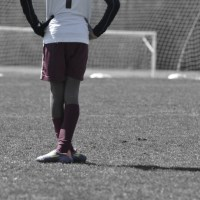 Soccer and Dance: Move Those Feet!!