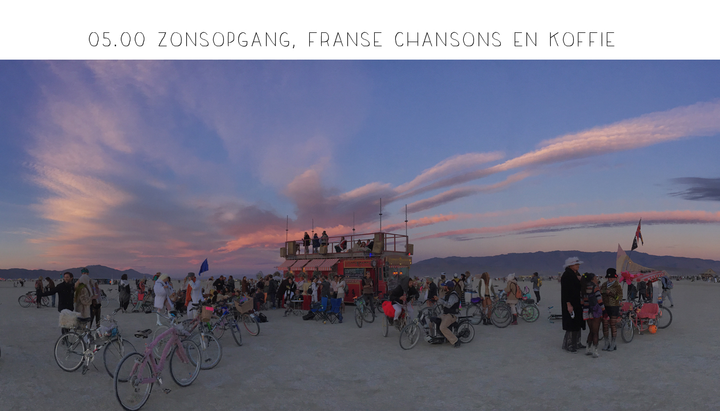 Franse Chansons Burningman 2015 A Personal Journey With Love And A Smile