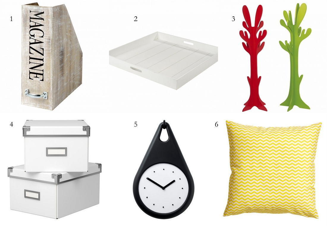 Dienblad Met Kussen Ikea Woondecoratie Wishlist With Love From S