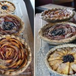Hothouse Pies 05