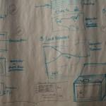 Recipe Box Brainstorm