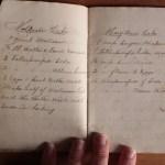 Recipe Book 03