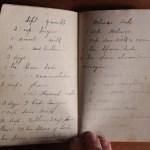 Recipe Book 08