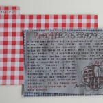 Recipe Boxes 15