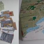 Recipe Boxes 17