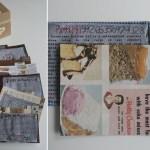Recipe Boxes 20