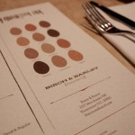 "They Had Us At ""Birch & Barley"" (Brunch in Washington DC)"
