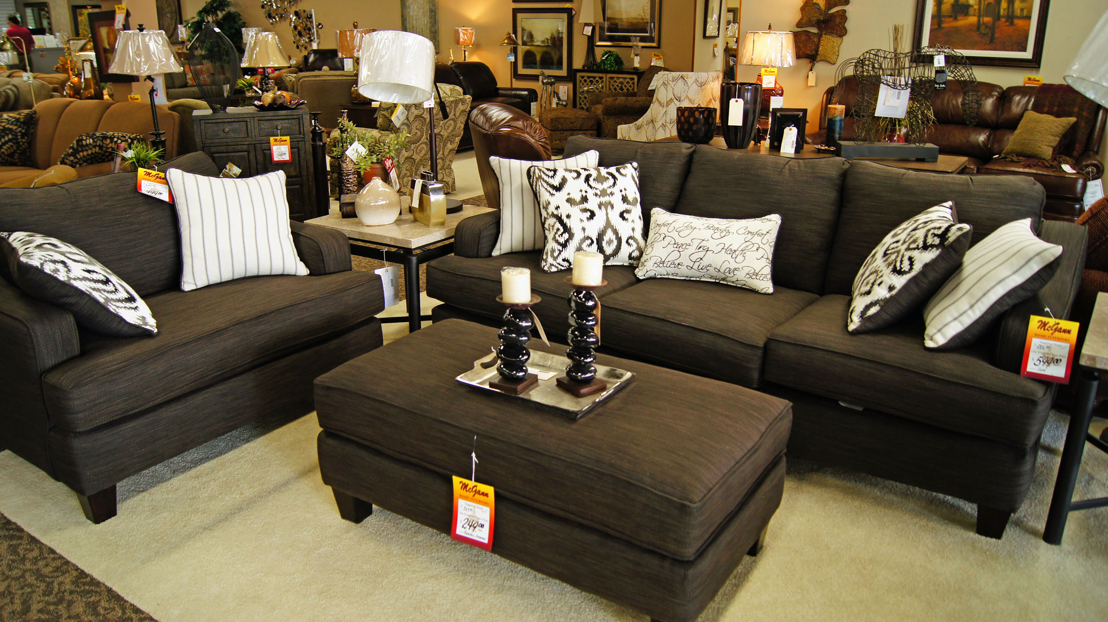 Find Me A Furniture Store Mcgann Furniture Home Store Of Baraboo Wisconsin Wisconsin