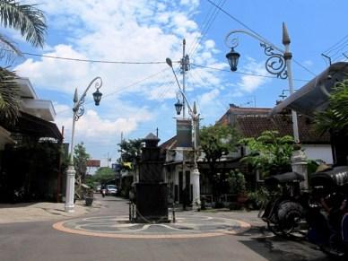 Kampung Batik Laweyan1