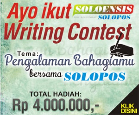 iklan-soloensis300x250-770x641
