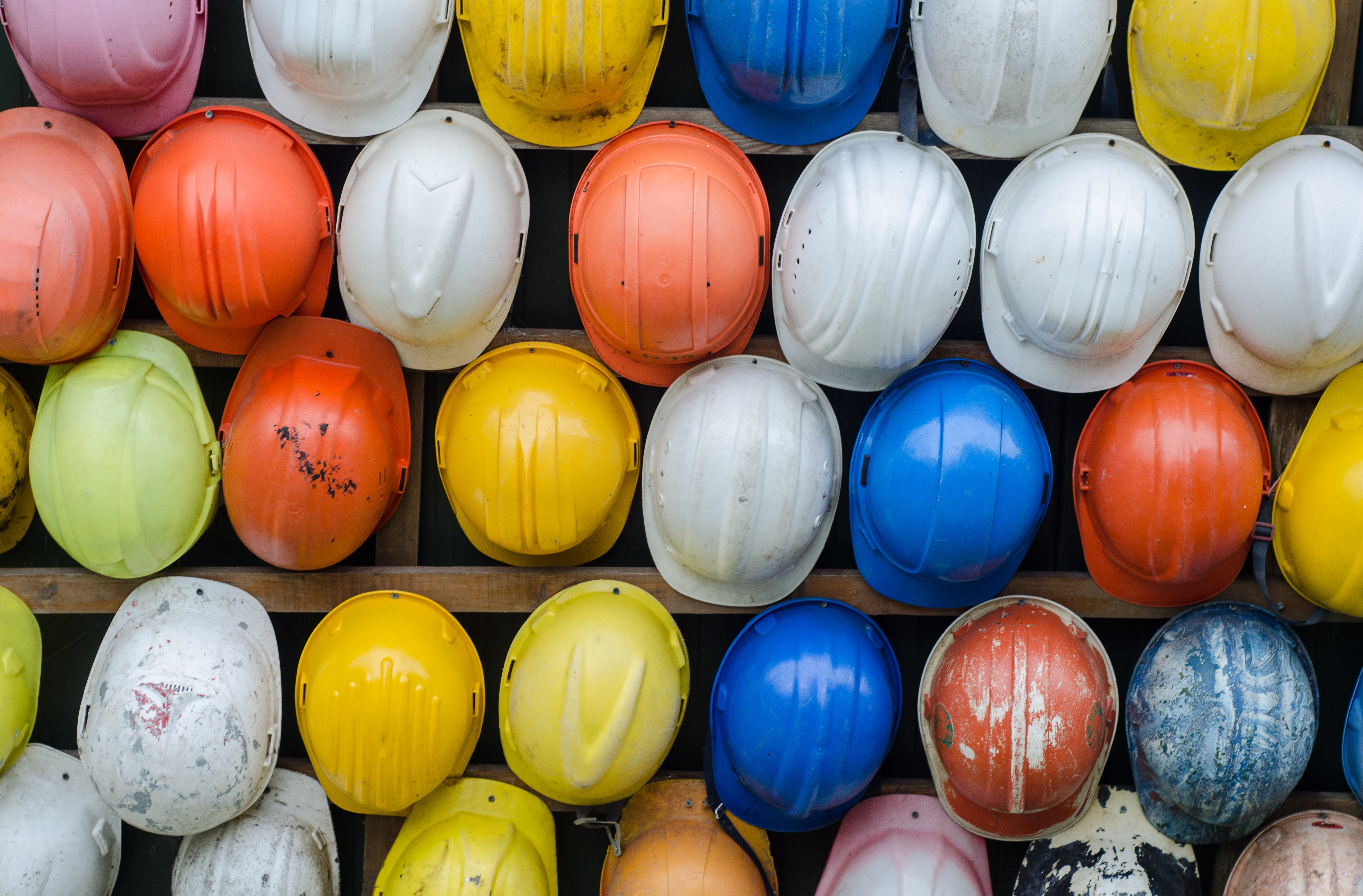 construction accident attorney queens nyc