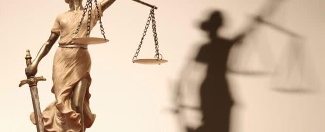 nyc medical malpractice attorney