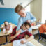 CHILLD INJURY ATTORNEY - BULLY AT SCHOOL