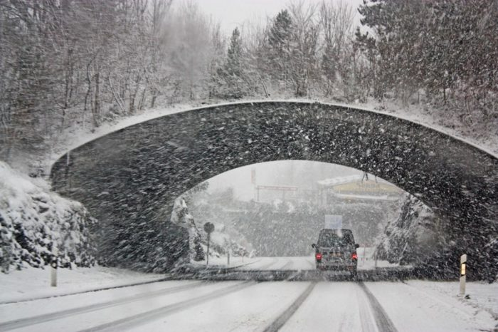 new york city snow and ice accident lawyer