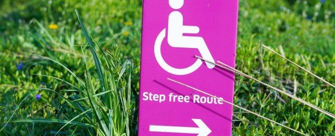 Disability Discrimination on the job