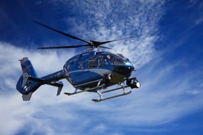 aviation accident attorney